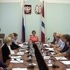 В Омской области предложили создать банк данных наставников для работы с трудными подростками