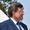 Руководитель ЗАГса назначена главой департамента городской экономической политики Омска