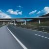 Ремонт и проектирование дорог