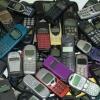 В Омске из салона сотовой связи за ночь украли 24 телефона