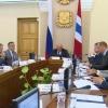 До конца 2018 года в омском регионе завершится строительство 11-ти «проблемных» домов