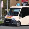 Омский дептранспорта ошибся в расчетах: 445-й возвращается на старый маршрут