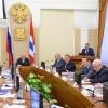 Культурные и учебные заведения Омской области необходимо оснастить оборудованием для инвалидов