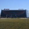 Крылов озвучил дату постройки новой омской арены для «Авангарда»