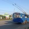 В начале августа омичам предлагают пересесть на общественный транспорт