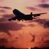 Росавиация открывает рейсы из Омска в Тель-Авив