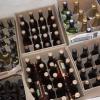 В Омске ОПГ осудят за 40 тысяч бутылок поддельного алкоголя