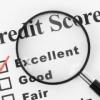 Кредитный рейтинг Омска по-прежнему стабилен