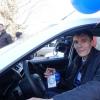 Лучшим учителям и педагогам Омской области вручили ключи от авто