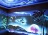 Сделайте свой интерьер оригинальным и уютным с использованием современных красок