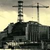 Героев Чернобыля почтут монументом