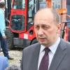 «Омск Карбон Групп» строит в Беларуси завод, увеличивая производство техуглерода на мировом рынке
