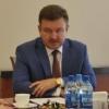 Начальник омской полиции Леонид Коломиец встретится с волонтерами «ДоброСпас-Омск»