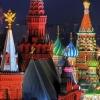 На ВДНХ откроют «Планету Москва»