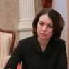 Омский политолог не понимает кадровую политику Фадиной