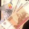 Сбербанк реализовал возможность покупки полиса ОСАГО на сайте ГСК «Югория»