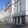 Верховный суд не удовлетворил иск омской мэрии к региональному Минимуществу