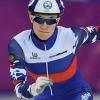 Омский шорт-трекист не попал в полуфинал Олимпиады на дистанции 1500 м