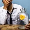 Как работает механизм банкротства физических лиц?