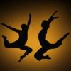 Танцы в генах белорусов