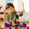 Чем полезны конструкторы для развития ребенка?