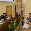 Молодым омским ученым увеличили размер премии до 115 тысяч рублей