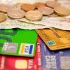 С чем связана популярность экспресс-займов в последнее время?
