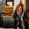 В Омске изменен список дорог, требующих ремонта