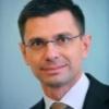 Игоря Антропенко назначили гендиректором Омского электромеханического завода