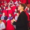 В Омске пройдет форум молодых лидеров YouLead