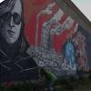 Рок-фестиваль памяти Летова под Омском перенесли на 2020 год
