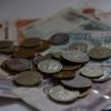 Депутаты обсудили ситуацию с расхождением суммы зарплат работников омских детсадов