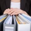 Легкое оформление документации с сервисом «FileGo»