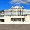 """Проектом реконструкции омского цирка займется петербургская компания """"Стройдиагноз"""""""