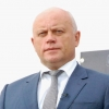 Нового губернатора в Омской области выберут через год