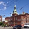 Омский Горсовет рассмотрит новую схему избирательных округов
