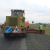 В 2019 году в Омской области достроят 15-километровую дорогу в объезд Казахстана