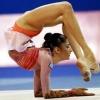 В Омске стартует городской чемпионат по художественной гимнастике
