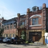 Омские власти взялись за дом 1900 года постройки