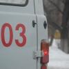 В Омской области погиб водитель автомобиля ЗАЗ