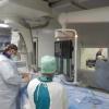 Омские врачи спасли более 150 диабетиков от ампутации конечностей