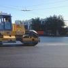 Основные работы завершены на 17-ой омской дороге
