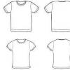 Как выбрать и где купить футболку на заказ