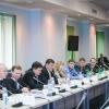 В Омске появится энергосберегающий центр