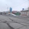 Омский таксист побывал на заседании оперативного «дорожного» штаба в администрации города