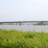 Омский Роспотребнадзор: Вода в Иртыше без примесей тяжелых металлов