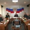 Конобрицкий возглавил совет при УВД по городу Омску