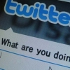Твиттер-тренд дошёл до Омска с опозданием на четыре года
