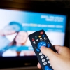 Чем хороша Реклама на ТВ?