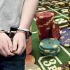 В суде рассмотрят дело омича, незаконно проводившего азартные игры